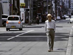 Un japonnais